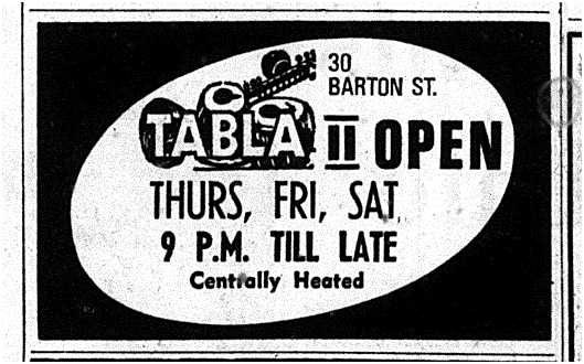 Admin_thumb_tabla-2-club-opens---july-1971