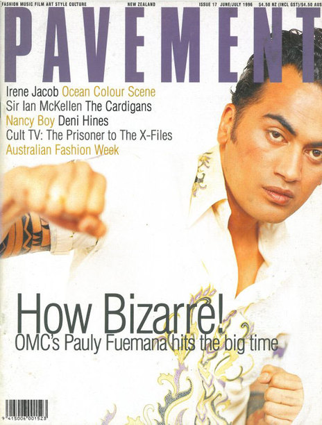 Hero thumb  omc pavement frontcover june96