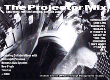 Thumb_projector-mix---first-album-flyer