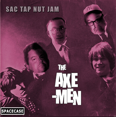 Hero thumb axemen 2013 sac tap cover final 2 1600
