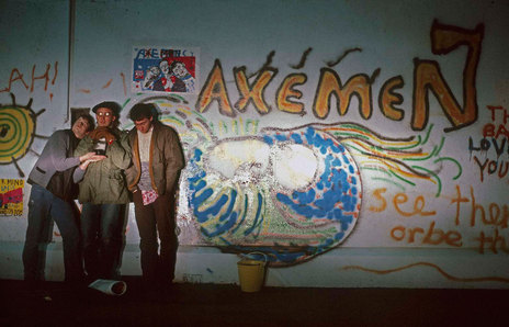 Hero thumb axemen3 graff chch 1984 night vib h sh sh50 1600