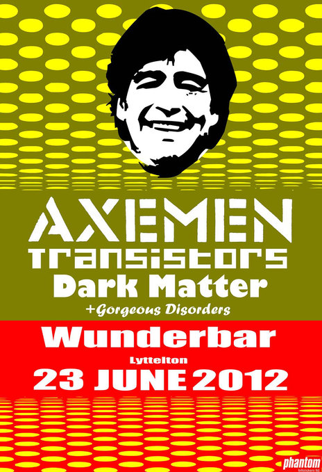 Hero thumb wunderbar 23 june final axemen poster stu 1600