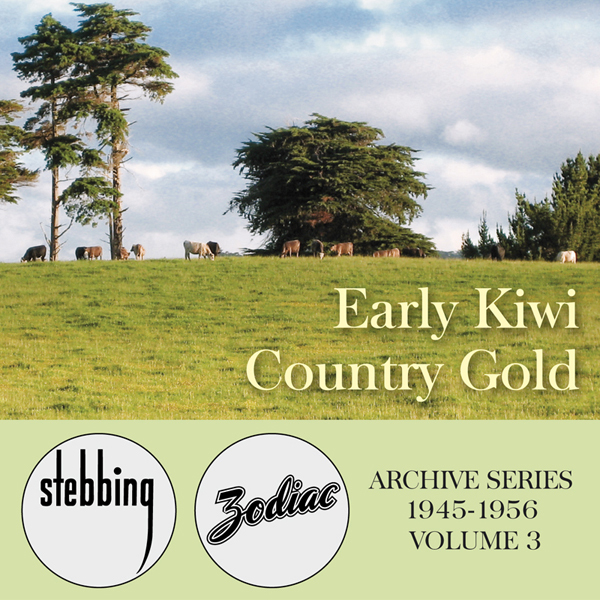 Admin_thumb_early_kiwi_country_gold