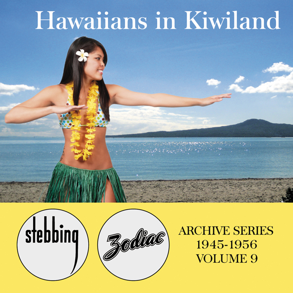 Admin_thumb_hawaiians_in_kiwiland