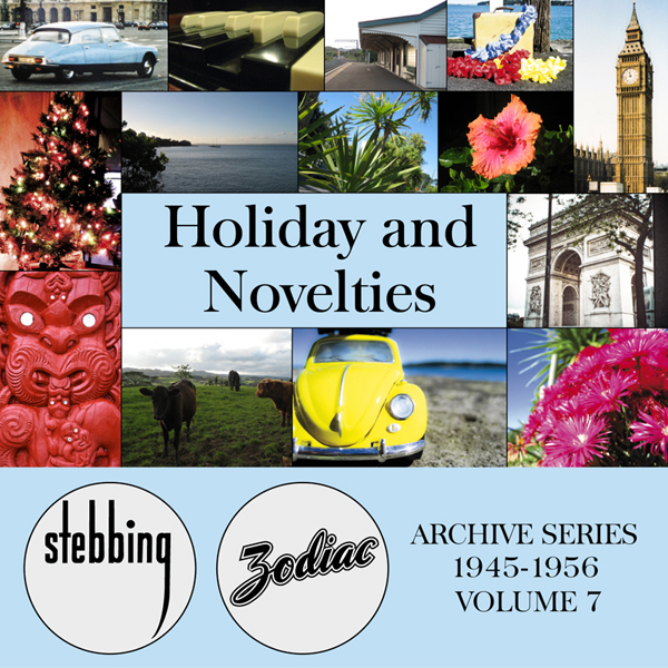 Admin_thumb_holiday_and_novelties