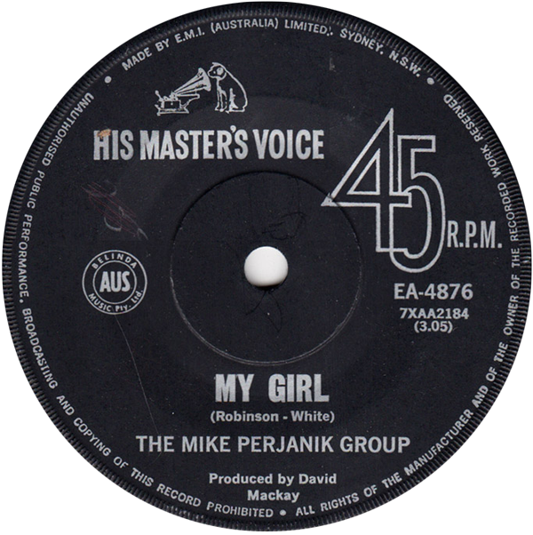 Admin_thumb_the-mike-perjanik-group-my-girl-his-masters-voice